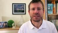 Kopfläuse Teil 2: Diagnostik und Behandlung