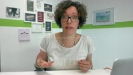 Cortison, Stoffwechsel- und Schlafstörung -Ann-Katrins Stoffwechsel-Sprechstunde