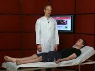 How to make it: Arterieller Pulsstatus