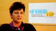 Interview: In der Diagnose und Therapie bei angeborenen Immundefekten herrschen große Defizite