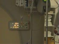 Berufsbild: Radiologieassistent/-in