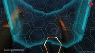 ICAROS VR - Training und Prävention in der virtuellen Realität