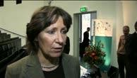 Kongress für Gesundheitsnetzwerker - Interviews