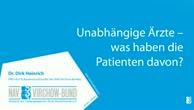 2017-08-30_Interview Dr Heinrich_Statement 01