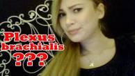 Wissensvideo WasDas: Plexus brachialis