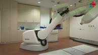 OP-Roboter: Hochpräzise und schonend