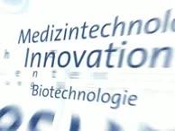 Imagefilm Medizintechnologie (2)