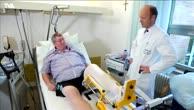 Orthoädische Asklepios Klinik Lindenlohe