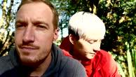 6. Vlog: Was uns nervt I Allein mit Kind I Zeit zu dritt