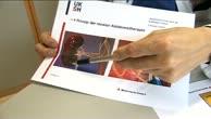 Katheter gegen Bluthochdruck