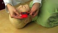 DocCheck CPR-Key