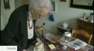Casa intelligenti per i malati di Alzheimer e Parkinson
