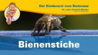 Bienenstiche
