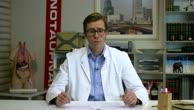 Schweinegrippe, EHEC und Ebola: Was tun mit hysterischen Patienten?