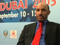 Hightech-Medizin in Dubai