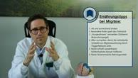 Intervallfasten bei Migräne - Chance oder Risiko?