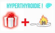 L'EXPLICATION LA PLUS CLAIRE DE L'HYPERTHYROIDIE