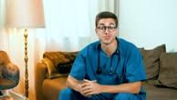 Medizinstudium - Doktorarbeit - Erste Schritte