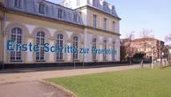 Promovieren an der Uni Bonn - Erste Schritte