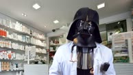 Doc Vader Vs. Pharmacy Benefit Managers (PBM) by ZDoggMD