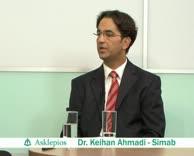 Sklerodermie und Systemische Sklerose