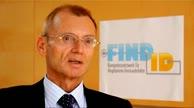 Interview: PID - Was ist ein primärer Immundefekt?