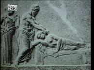 Kampf dem Schmerz: Hypnosebehandlung