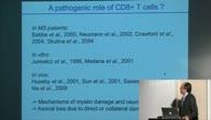 Inflammatorische CNS-Erkrankungen