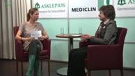 Hygiene und Mikrobiologie - Asklepios Expertengespräch