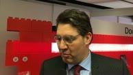 ECR 2017 - Interview Dr. Krokidis - Introduction
