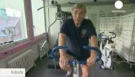 Sport im Kampf gegen Krebs und Diabetes