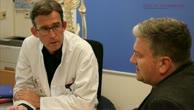 Trailer zur zweiten Folge: Neurochirurgie