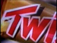 Zu dick zu dünn - Folge 2: Essen, aber wie?