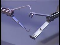 Sicherheitsprinzipien in der operativen gynäkologischen minimal invasiven Chirurgie