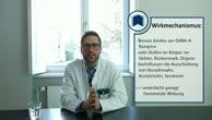 Benzodiazepine: Nutzen & die Gefahren der Abhängigkeit von Benzos?