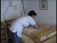 Berufsbild: Altenpflegehelfer/-in