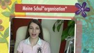 Wie organisiere ich den Schulalltag in der Ausbildung zur Krankenschwester