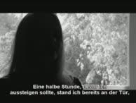 Depressionen - Ohnmacht und Herausforderung (02)