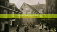 Das Röntgen-Geburtshaus in Remscheid: So soll es einmal aussehen