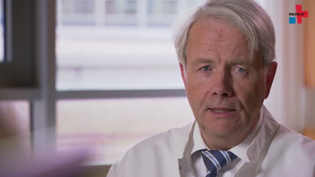 Krebsforschung – Physikalische Plasmen gegen Tumorzellen