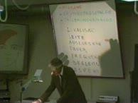 Die Differentialdiagnose der halbseitigen Kopfschmerzen in 5 Minuten, 1986