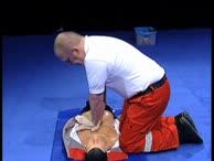 Akutversorgung bei Notfällen