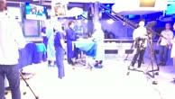 Sectio chirurgica: Hinter den Kulissen