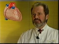 Herzkatheterlabor