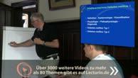 Endokrinologie: Diabetes mellitus/Calcium- und Knochenwechselstörungen