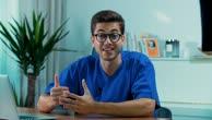 Medizinstudium und Semesterferien