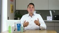 Was hilft gegen Akne? 10 Tipps, die wirklich funktionieren! - gerne gesund