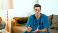 Medizinstudium - 3 Arten von Doktorarbeiten?!