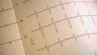 Diagnostik und interventionelle Kardiologie