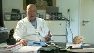 Epilepsie - Forschungsbericht